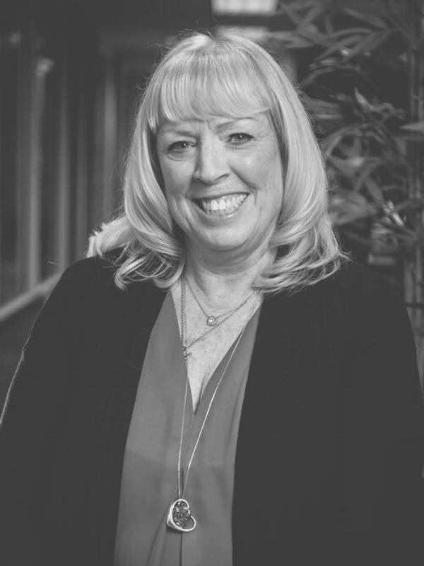 Kathy Mocorro