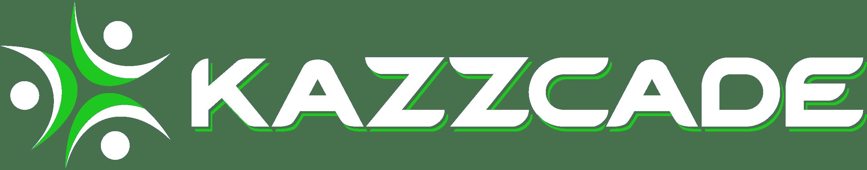 Kazzcade