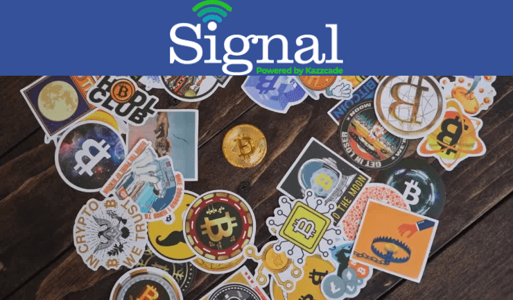 Signal-Cover (80) (1)